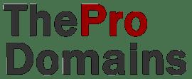 TheProDomains-Logos-270